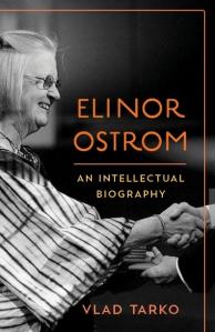 ElinorOstrom3