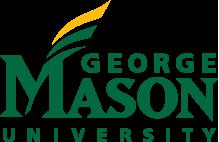mason-logo-green